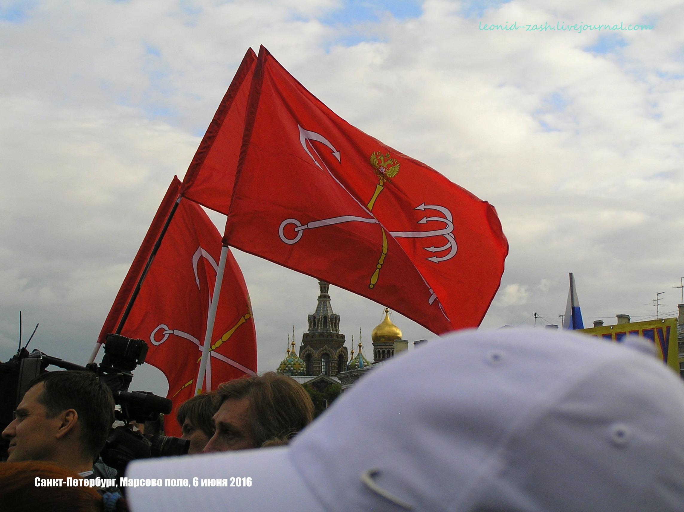 митинг мост Кадырова 187.JPG