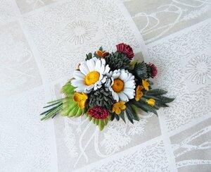 Цветы из кожи - Страница 24 0_8d63a_243930fb_M