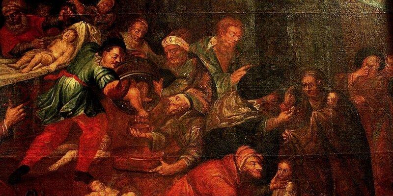 Karol-de-Prevot-Mord-Ritualny-1.jpg