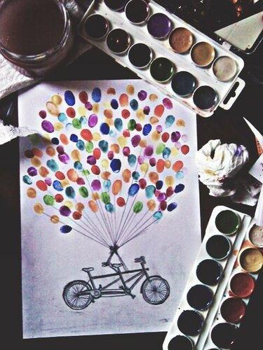 bike&ballons.jpg