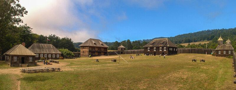Fort.Ross.State.Historic.Park.original.30035.jpg