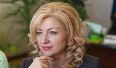 Судья в Молдове перемещается на Porshe Cayenne за 500 евро