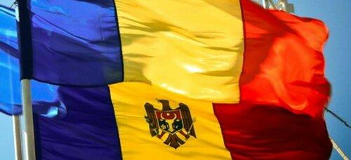 Николае Тимофти призвал граждан Молдова осознать, что они румыны