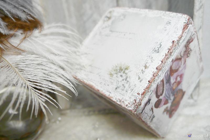 подвески кулоны. фурнитура для бижутерии