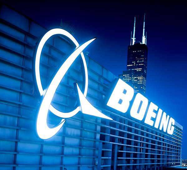 Эксперты прокомментировали планы компании Boeing по открытию аэродрома в Херсоне
