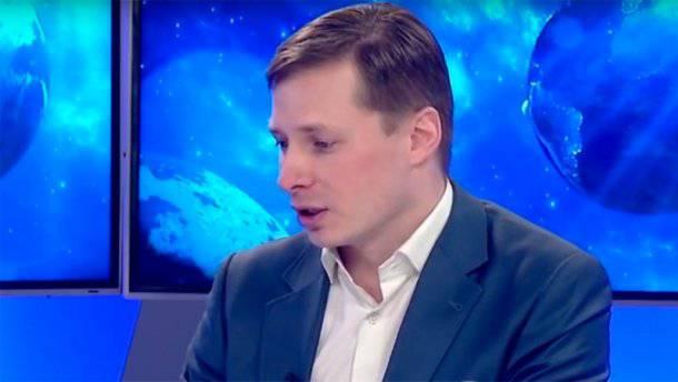 """Российские """"выборы"""" в оккупированном Крыму не повлияют на вопрос разрыва дипотношений с РФ, - Климкин"""