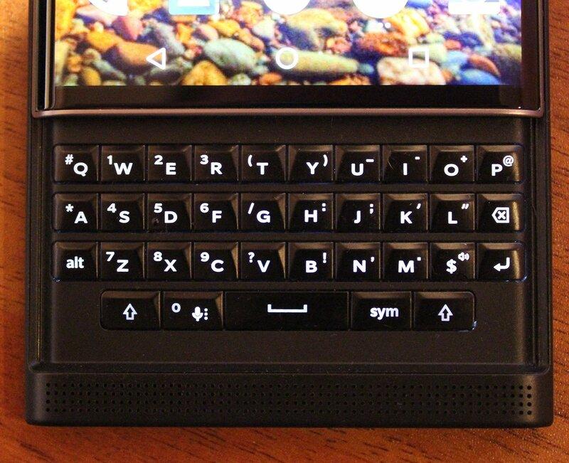 Как сделать механическую клавиатуру фото 41