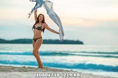 http://img-fotki.yandex.ru/get/55828/13966776.238/0_cb07b_a48f5510_orig.jpg
