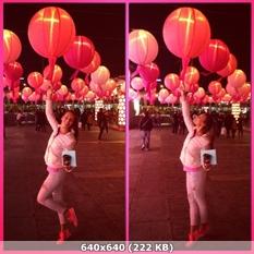 http://img-fotki.yandex.ru/get/55828/13966776.343/0_cef22_72545182_orig.jpg