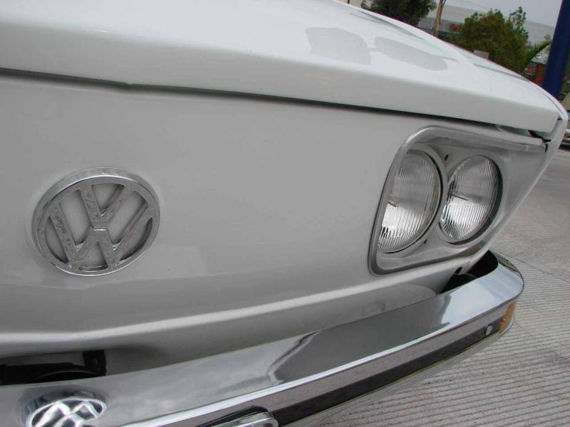 Volkswagen-Brasilia-1975-7.jpg