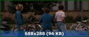 http//img-fotki.yandex.ru/get/55828/170664692.14a/0_183ecb_6cde0a0b_orig.png