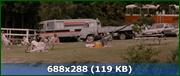 http//img-fotki.yandex.ru/get/55828/170664692.14a/0_183ecf_82e91077_orig.png