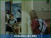 http//img-fotki.yandex.ru/get/55828/170664692./0_159513_238f7cd4_orig.png