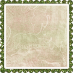Microferk_MerryMerry-journalblock4.png