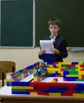Kokorev-8068.jpg