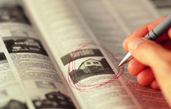 ЦБ РФ предлагает стимулировать рынок аренды жилья