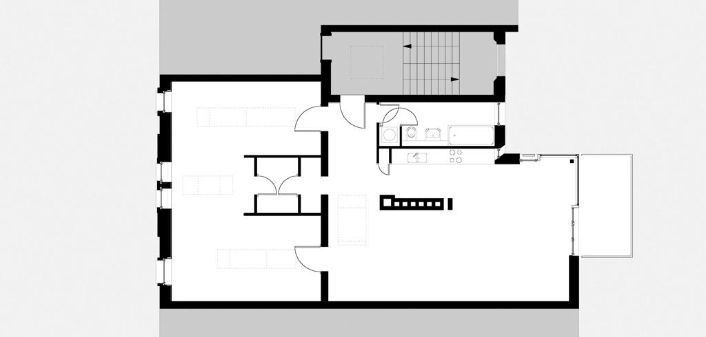03411brandtsimon_architektenground_plan.jpg