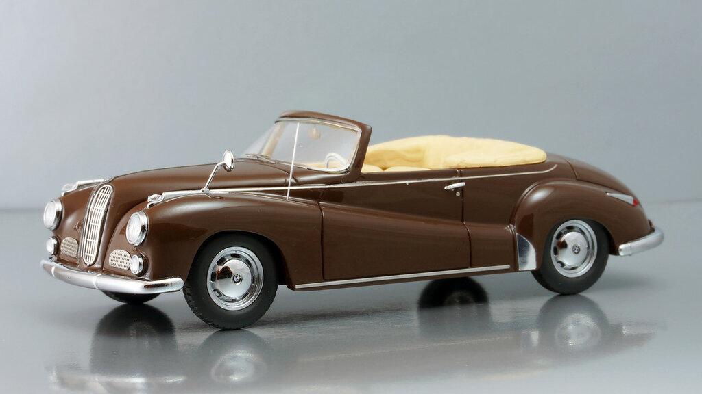BMW_502_Autenrieth_Cabrio_15.jpg