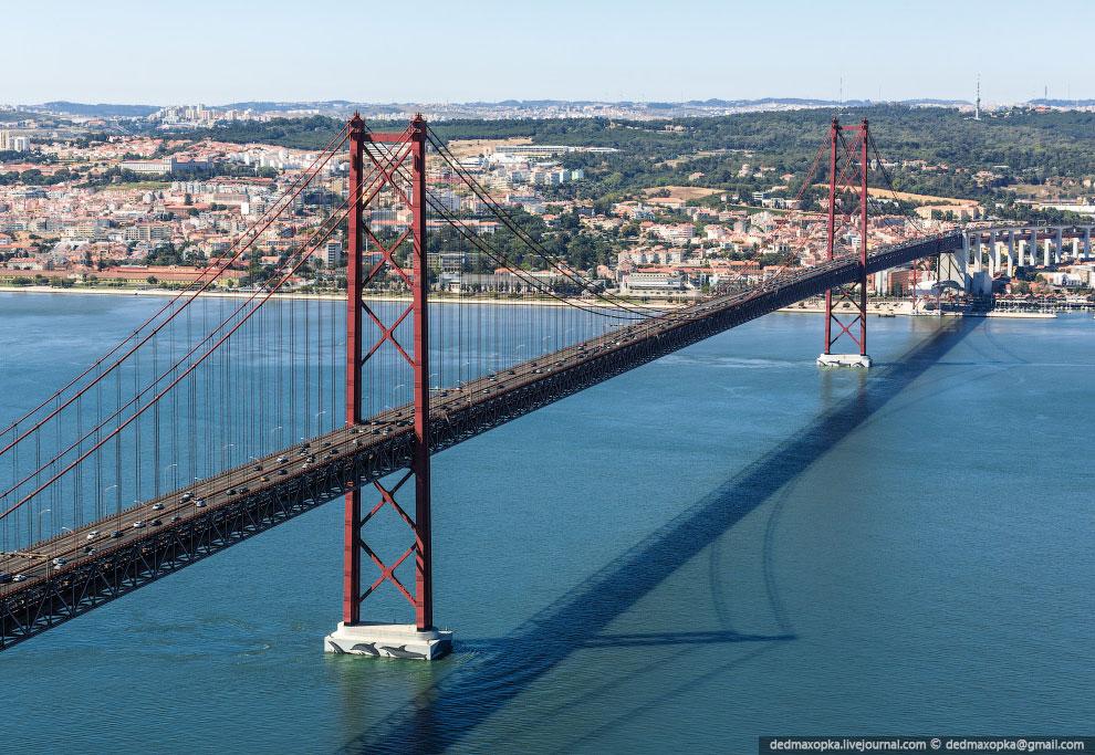 Порту был итоговой точкой нашего трипа, но после Лиссабона мы засомневались, стоит ли туда ехат