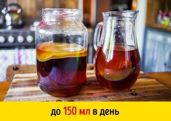 © dewald@dewaldkirsten / depositphotos  Этот напиток лучше принимать как лекарство: вумеренны