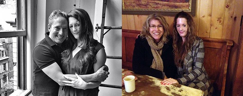 Девушка с деформацией лица стала фотомоделью, пережив более 100 пластических операций (7 фото)