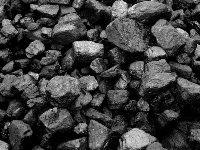 СМИ поведали оподготовке кабмина кзакрытию угольных шахт