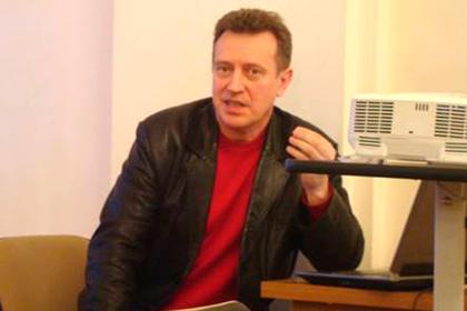 Ректор РГГУ Евгений Ивахненко прокомментировал увольнение известных профессоров