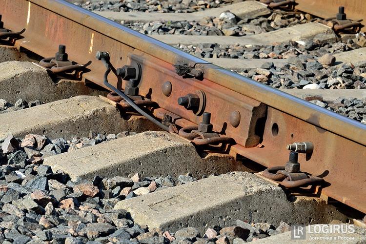 Житель Кемеровской области разобрал два километра железной дороги наметаллолом
