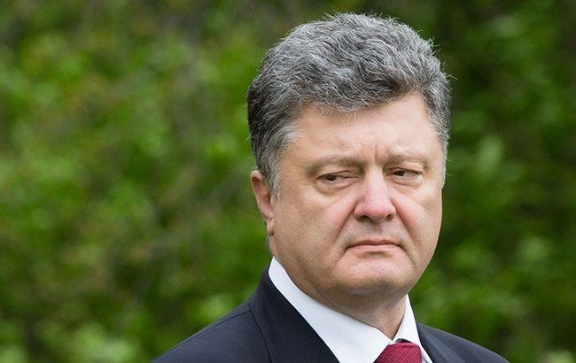 Уполномоченные Крыма, которых выберут в Государственную думу РФ, попадут всанкционный список— Президент