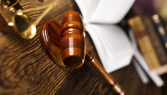 Прошлый следователь Виктор Рубашкин признал вину вделе окоррупции