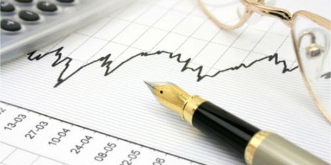 ВКрасноярском крае увеличился объем налоговых поступлений