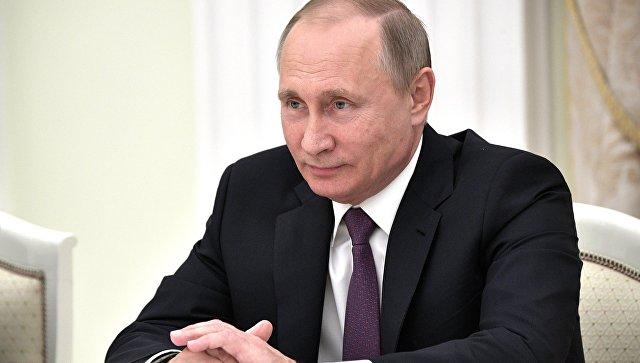 Кабмин попоручению В. Путина разработает стратегию защиты прав покупателей