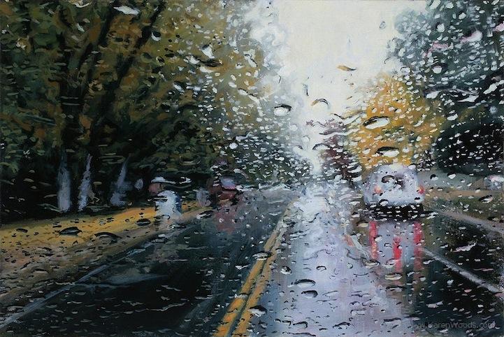 peinture-pluie-pluvieuse-2.jpg