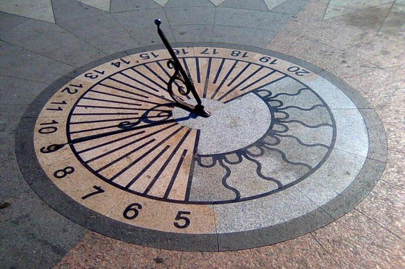 Годинник (прилад)