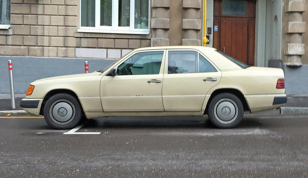 mercedes-former-taxi-IMG_7214.JPG