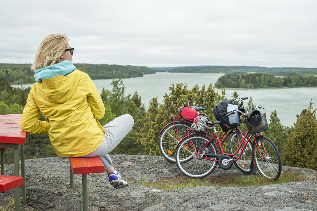 путеводитель по аландским островам, аланды, природа аландских островов, мариехамн, на велосипедах по аландским островам, велотуризм, велопоходы, фотографии аландских островов, что посмотреть на аландах, отели мариехамна, музеи мариехамна, рестораны аландских островов, где поесть на аландах, достопримечательности аландских островов, аландские острова весной, spring in aland, annamidday, анна миддэй, анна мидэй, travel blogger, русский блогер, известный блогер, топовый блогер, russian bloger, top russian blogger, russian travel blogger, российский блогер, ТОП блогер, популярный блогер, трэвэл блогер, путешественник, куда поехать на праздники 2016, фото, аланды полезные советы, аландские острова обои на рабочий стол, блог о путешествиях, велосипедные аланды, что привезти из аландских островов, на пароме из хельсинки в стокгольм, на пароме на аландские острова, паромы Viking Line, Mariella Viking Line, hotel Cikada Mariehamn, Mariehamn, Visit Aland, Aland, Ro-No Rent Mariehamn, Kastelholm, Smakbyn, Kvarnbo Gasthem, аландские острова полезные советы, куда поехать в финляндии, что посетить в финляндии, в финляндию на велосипедах, велопоход, велопоход в финляндии