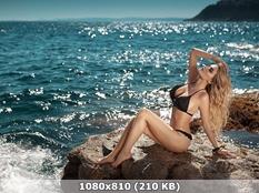http://img-fotki.yandex.ru/get/55828/340462013.d7/0_34b722_6852efc5_orig.jpg