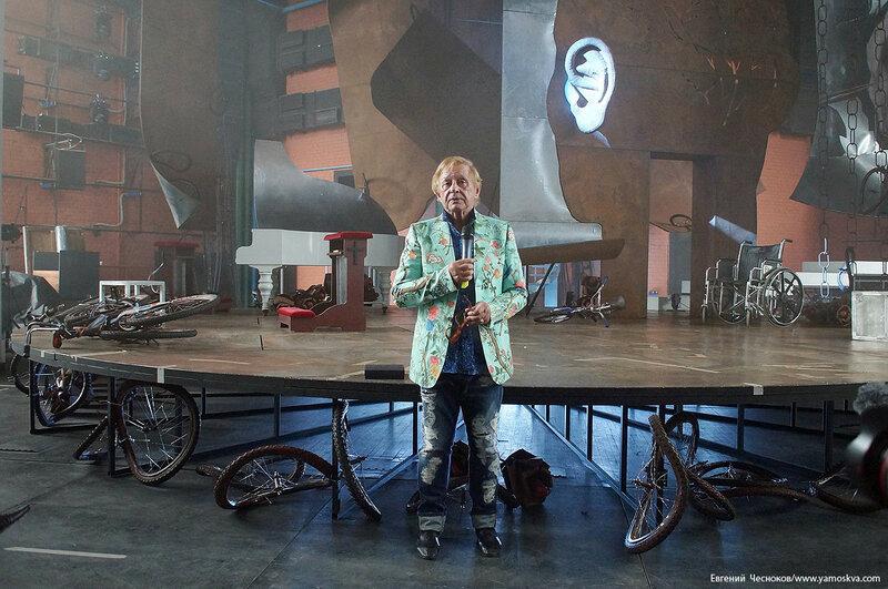 00. Театр Виктюка. Роман Виктюк. 09.09.16.02..jpg