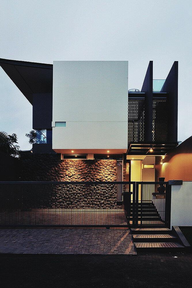 architecture-018.jpg