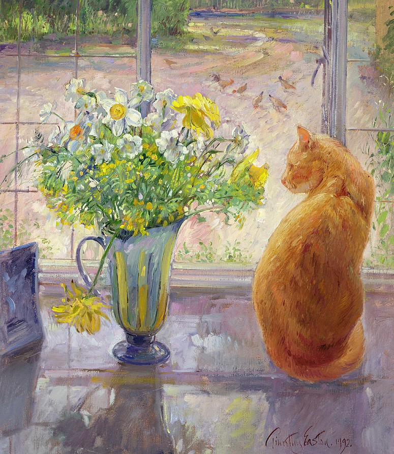 Timothy-Easton19.jpg