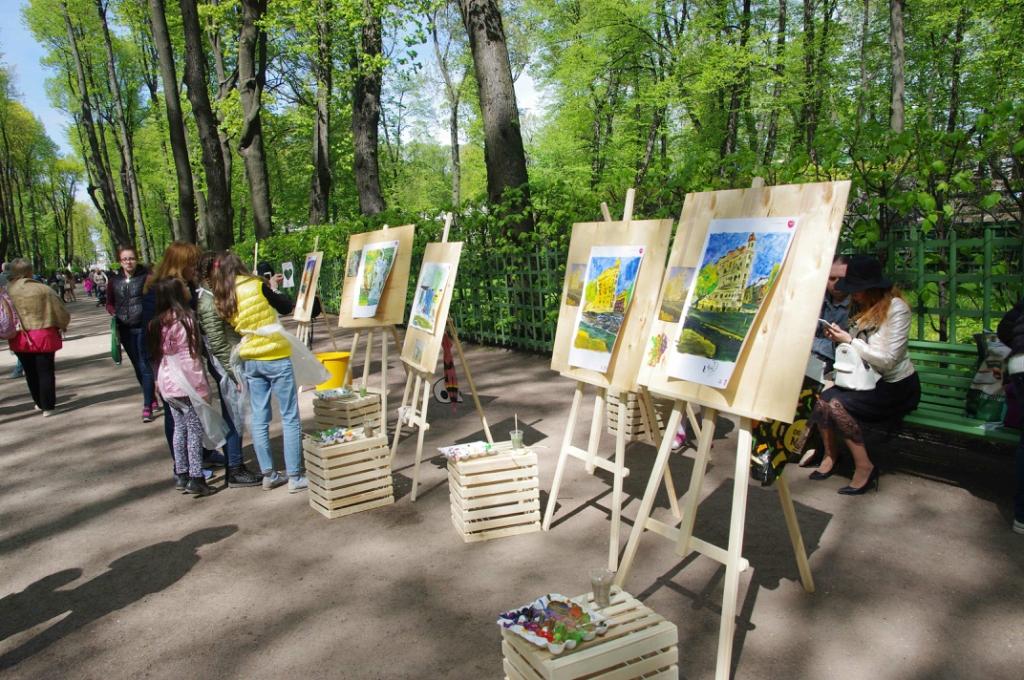 заполнении табеля фотосессии пленэр санкт петербург обычные сцены
