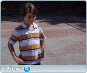 http//img-fotki.yandex.ru/get/55828/4074623.a1/0_1c03ef_568308c8_orig.jpg