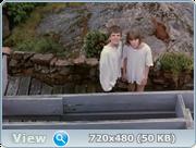http//img-fotki.yandex.ru/get/55828/40980658.1c8/0_15431a_fd2b2c01_orig.png