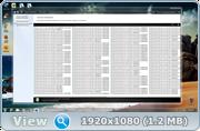 Windows 7 SP1 4in1 Office 2007-2010 KottoSOFT v.48