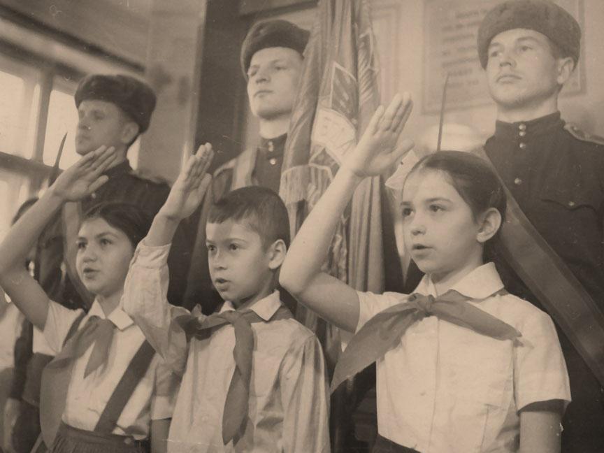 1939013.jpg