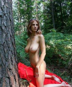 https://img-fotki.yandex.ru/get/55828/448877074.1d/0_159abf_e53390b6_M.jpg