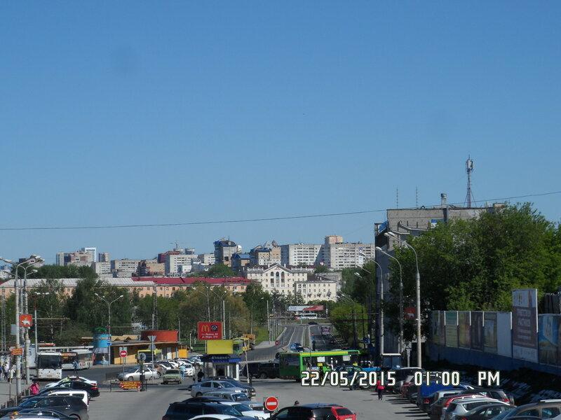 150522_Пермь3.jpg