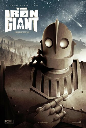 The-Iron-Giant.jpg