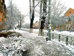 Порог зимы.jpg