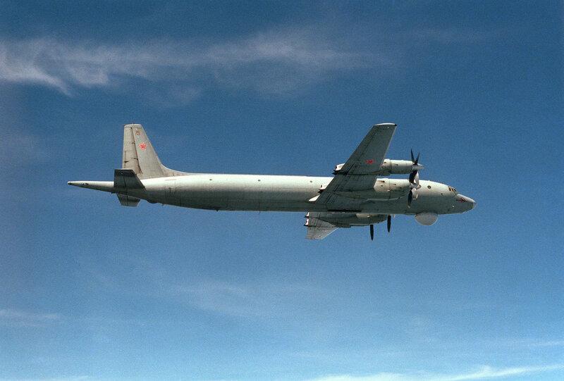 DN-SC-87-05605